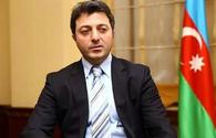 Karabakh community head gets death threats from Armenia