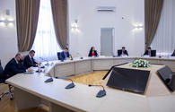 "Ukrainian companies eye Nagorno-Karabakh reconstruction <span class=""color_red"">[PHOTO]</span>"