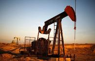 Azerbaijani oil prices on the rise