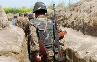Armenian PM says about 4,000 soldiers killed in Karabakh war