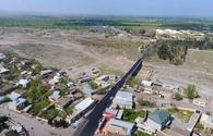 "Roads being restored in Armenian-shelled Tartar <span class=""color_red"">[PHOTO]</span>"