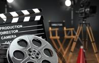 Film pitching sessions to be held in Baku
