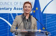 Council of Europe can offer support for establishment of lasting peace in South Caucasus - SecGen