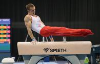 "National gymnasts reach final of European Championship <span class=""color_red"">[PHOTO]</span>"