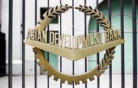 ADB invites Turkmenistan to participate in high-level meeting of CAREC Program