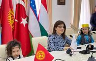 "Turkic Culture and Heritage Foundation marks Turkey's Sovereignty and Children's Day <span class=""color_red"">[PHOTO]</span>"
