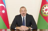 "Aliyev, World Economic Forum president upbeat on ties <span class=""color_red"">[UPDATE]</span>"