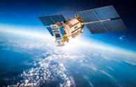 Azerbaijan actively cooperating with Turkey in satellite communications