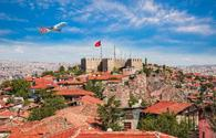 Low-cost Airline of Azerbaijan - Buta Airways to start operating special flights to Ankara