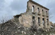 Azerbaijani-Turkish commission to investigate Armenia's war crimes in Karabakh