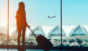 Azerbaijan opens up for 20 countries to carry out incoming flights