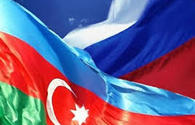 Azerbaijan, Russia implementing action plan for development of key spheres of co-op