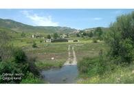 """Azerbaijan shares footage from Jabrayil's Galajiq village <span class=""""color_red"""">[VIDEO]</span>"""