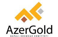 Azergold founds another subsidiary