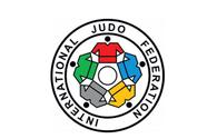 In'tl Judo Federation thanks Azerbaijan for return of detained Armenian judoka