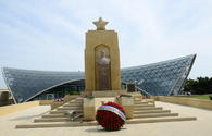 Azerbaijan marks Day of Victory in Great Patriotic War