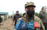 """Mine Action Agency purchases new equipment to speed up mine clearance <span class=""""color_red"""">[VIDEO]</span>"""