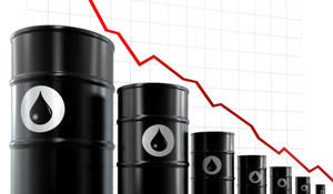 Oil dips as pipeline outage fears ease, India weighs