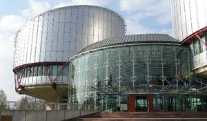 European Court of Human Rights to examine Convention violations by Armenia against Azerbaijan