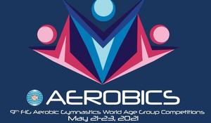 """Baku to host Aerobic Gymnastics World Age Group Competitions for first time <span class=""""color_red"""">[VIDEO]</span>"""