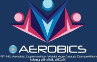 """Baku to host Aerobic Gymnastics World Age Group Competitions <span class=""""color_red"""">[VIDEO]</span>"""