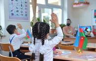 Azerbaijan partially reopens schools amid COVID-19