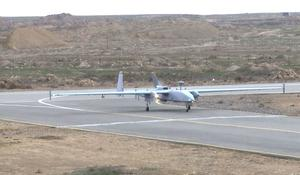 """UAV crews conduct reconnaissance during drills <span class=""""color_red"""">[PHOTO/VIDEO]</span>"""
