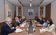 FM: Azerbaijan continues to protect borders within territorial integrity
