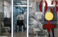 Russia reports over 9,200 daily COVID-19 cases
