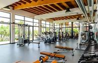 Azerbaijan announces rules for visiting gyms during COVID-19