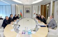 """SOCAR, Signify mull cooperation opportunities <span class=""""color_red"""">[PHOTO]</span>"""