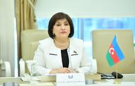 Azerbaijan MPs to pay official visit to Pakistan