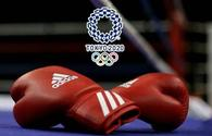 Women's boxing team gets ready for European Olympic qualifying