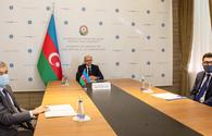 Azerbaijan to increase oil production within OPEC+ in July