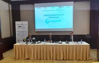 Azerbaijan has many resources to bring to global markets - USAID