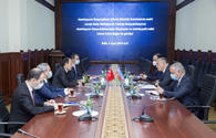 Transparency ensured in Azerbaijan's customs system due to reforms