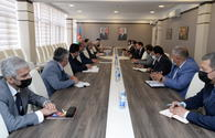 Statistics Committee, UNICEF ink joint action plan for 2021-22