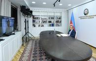 EBRD might be involved in reconstruction of Azerbaijan's liberated lands