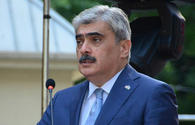 Construction work in liberated Azerbaijani lands to be priority for state budget – minister