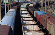 ADY Express, Russia's Mechel Group start cooperation