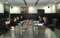 """Economic ties with Turkey show upward trend <span class=""""color_red"""">[PHOTO]</span>"""