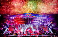 """Zhara Music Festival changes venue <span class=""""color_red"""">[VIDEO]</span>"""