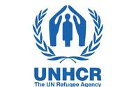 UNHCR welcomes US support for its programs in Azerbaijan