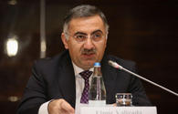Deputy Minister of Transport of Azerbaijan relieved of his duties