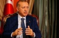 Importance of Azerbaijan's victory to be realized over time - President Erdogan