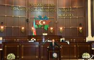 """Erdogan: Liberation of Karabakh most important even during Azerbaijan's independence <span class=""""color_red"""">[PHOTO]</span>"""