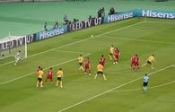 """Euro 2020: Wales wins over Turkey <span class=""""color_red"""">[UPDATE]</span>"""