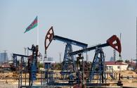 Azerbaijan publishes latest prices for its oil