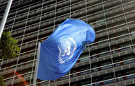 Refugees from Afghanistan and other countries provided with right to education and healthcare in Azerbaijan - UN