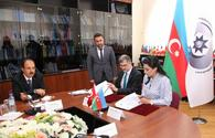 Azerbaijan, Turkey to cooperate on human rights issues